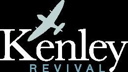 Kenley Revival