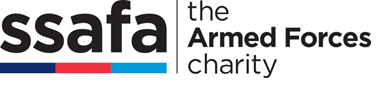 Caterham and Tandridge SSAFA appeal: The armed forces charity