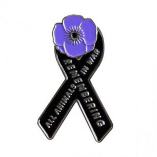 A poppy for The Few