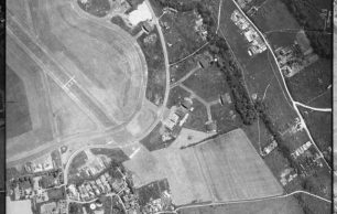 Historic England aerial photograph 29 May 1947 5102