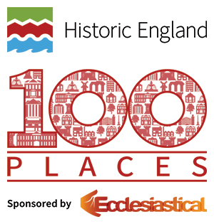 https://historicengland.org.uk/get-involved/100-places/loss-destruction/