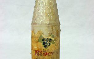 Ribena Bottle