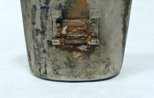 US Army Canteen Cup