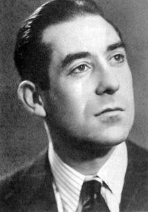 Adjutant Henri Jacques Bouquillard