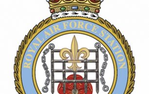Aircraftman Second Class Arthur Leonard Moore