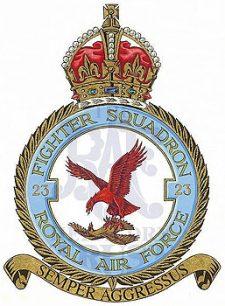 Flight Sergeant William Charles Hollier