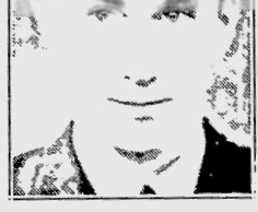 Flying Officer James Emmett McNamara