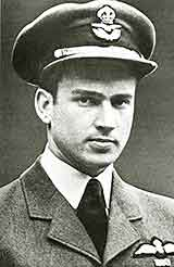 George Clinton Keefer