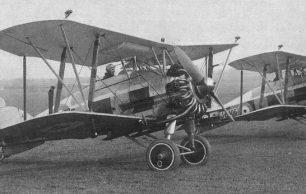 Flying Officer Charles Henry Jones