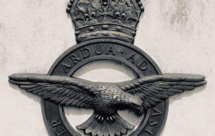 Corporal Frederick James McKenna