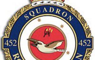 Sergeant Edgar Purton Jackson