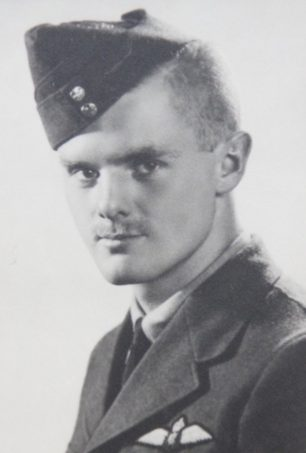 Sgt. Ross Alexander MacKay   Operation Picture Me