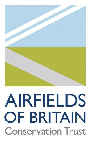 Airfields of Britain Conservation Trust