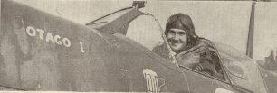 F/Sgt. William Max Krebs | No.485 NZ Squadron RAF Facebook Group